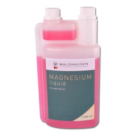 Magnézium liquid 1l