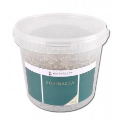 Echinacea 1kg SKLADOM