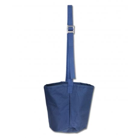 Kŕmna taška
