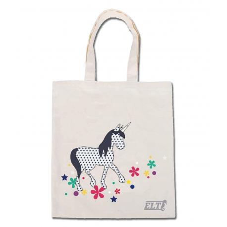 Nákupná taška ELT