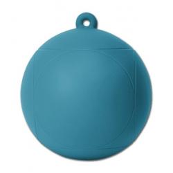Lopta na hranie