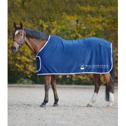 Flísová & sponzorská deka