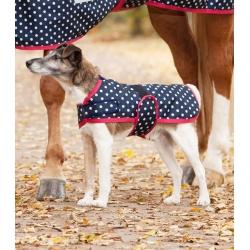 Kabát pre psa Jednorožec 100 g