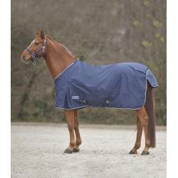 Nepremokavá deka