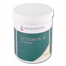 Vitamín E 1kg