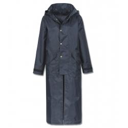 Kabát do dažďa Dover