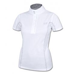 Funkčná košeľa na preteky Lydia, dámy