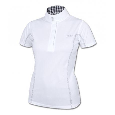 Funkčná košeľa na preteky Lydia