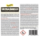 Repelent Absorbine UltraShield ex insekticid