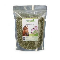 Echinacea 500 g