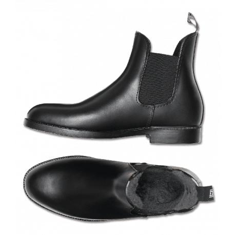 Zimné topánky Grönland