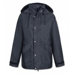 Kabát do dažďa Calais