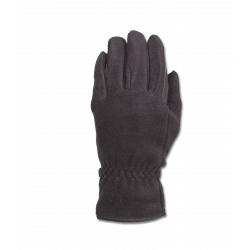 Jazdecké rukavice Polar Plus