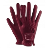 Jazdecké rukavice Der Allrounder