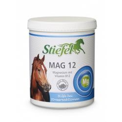 Mag 12 pelety 1 kg