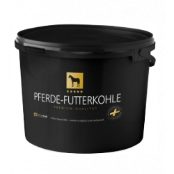 Charline Aktivované uhlie, pelety 3 kg