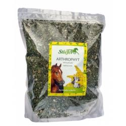 Arthrophyt 1 kg
