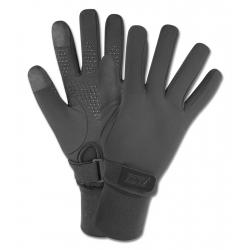 Jazdecké rukavice Snow