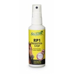 RP1 Repelent pre kone a jazdcov 500ml