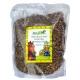 Byliny na podporu metabolizmu 1kg rezané byliny