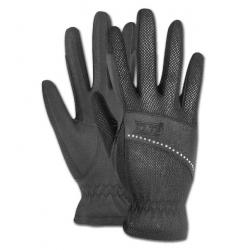 Jazdecké rukavice Arosa