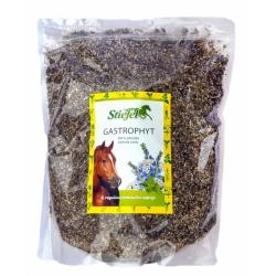 Gastrophyt rezané byliny 1 kg