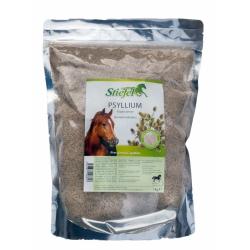 Psyllium šupky semien 1 kg