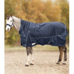 Výbehová deka Comfort s vysokým krkom, 200g