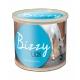 Bizzy Ball lízatko 1 kg