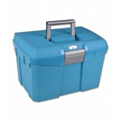 Box na čistenie SKLADOM