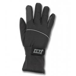 Jazdecké rukavice Turin