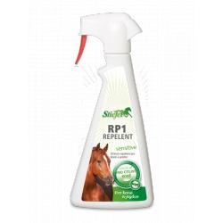 RP1 Repelent bez alkoholu pre kone i jazdcov 500 ml