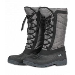 Zimné topánky Bergen