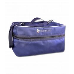 Príručná taška