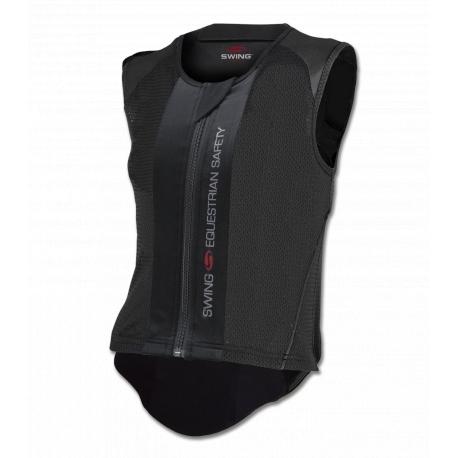 Ochranná vesta Swing P06 flexible