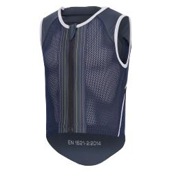 Ochranná vesta Swing P06 flexible, deti