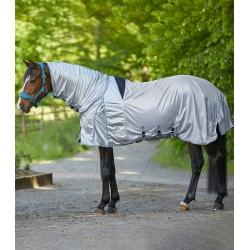 Letná deka Protect proti hmyzu a ekzému