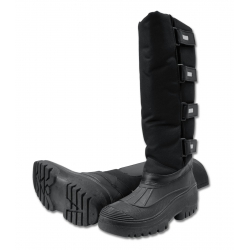 Zimné topánky Standard