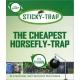 Lep na ovady Sticky Trap 0,5l
