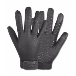 Jazdecké rukavice Jump SKLADOM