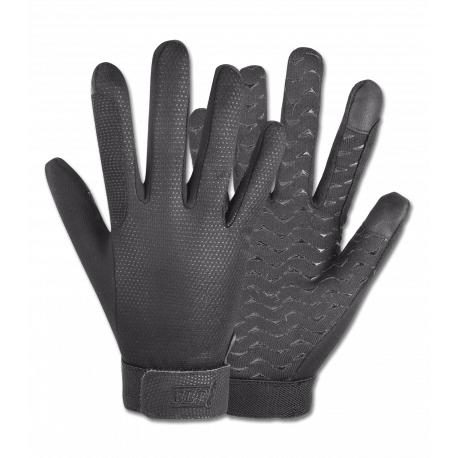 Jazdecké rukavice Julika