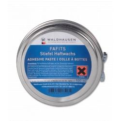 Lepiaci vosk na kožu Fafits 100 ml