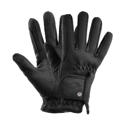 Jazdecké rukavice Nordkap SKLADOM