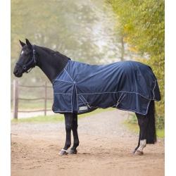 Výbehová deka Premium, 200g