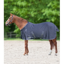 Stajňová a letná deka Comfort