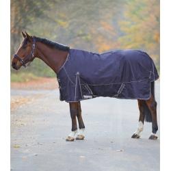 Výbehová deka Comfort, 100g