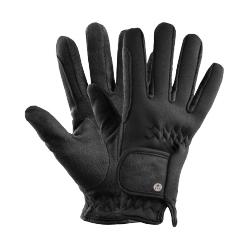 Jazdecké rukavice Nordkap
