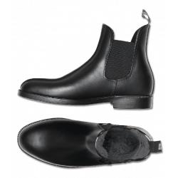 Zimné topánky Grönland detské
