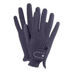 Jazdecké rukavice Der Allrounder SKLADOM