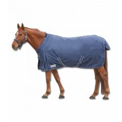 Nepremokavá výbehová deka